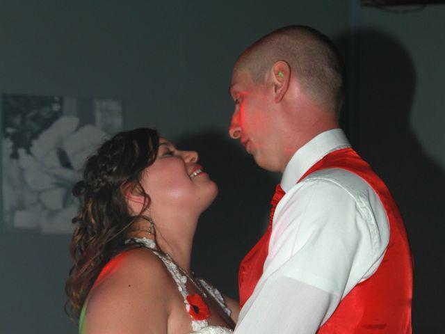 Le mariage de Pascal et Ophélie  à Hestrud, Nord 110