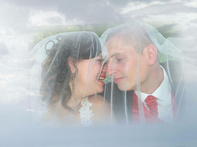 Le mariage de Pascal et Ophélie  à Hestrud, Nord 83