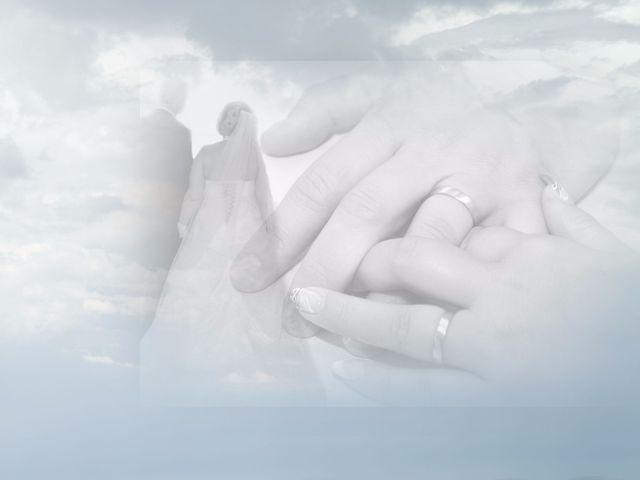 Le mariage de Pascal et Ophélie  à Hestrud, Nord 2