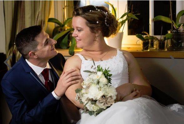 Le mariage de Clément et Francesca à La Rochelle, Charente Maritime 1