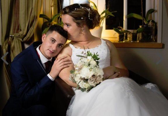 Le mariage de Clément et Francesca à La Rochelle, Charente Maritime 27