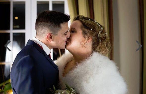 Le mariage de Clément et Francesca à La Rochelle, Charente Maritime 28