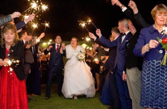 Le mariage de Clément et Francesca à La Rochelle, Charente Maritime 30
