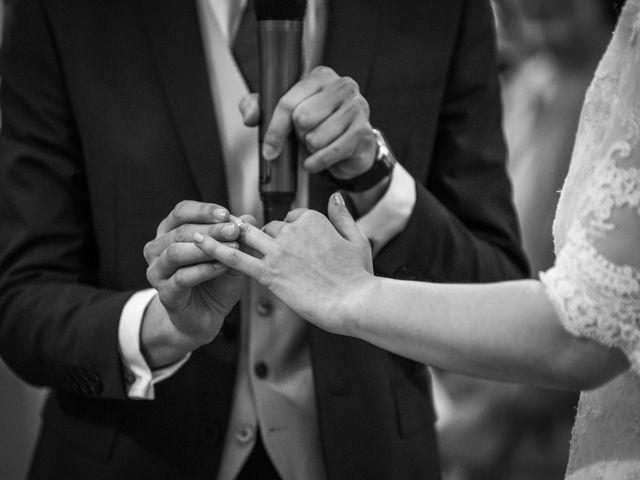Le mariage de Jean-Baptiste et Claire à Paris, Paris 36