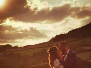 Le mariage de Leïla et Jérémy 3