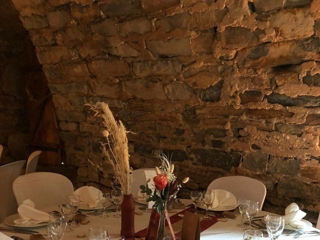 Le mariage de Jérémy et Leïla à Mélagues, Aveyron 13