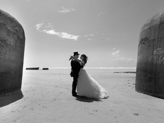 Le mariage de Joël et Marie-Laure à Plonéour-Lanvern, Finistère 67