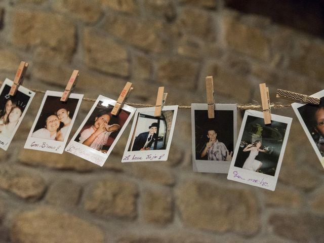 Le mariage de Joël et Marie-Laure à Plonéour-Lanvern, Finistère 111