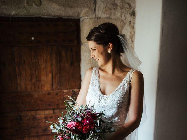 Le mariage de Béranger et Anne Sophie à Orthoux-Sérignac-Quilhan, Gard 41