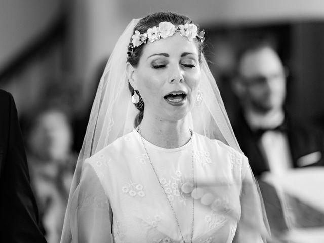 Le mariage de Vincent et Florence à Raismes, Nord 44