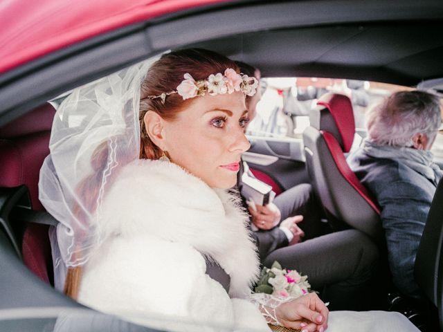 Le mariage de Vincent et Florence à Raismes, Nord 55
