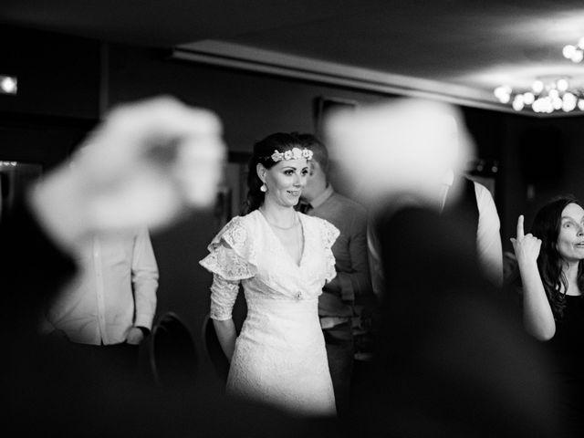 Le mariage de Vincent et Florence à Raismes, Nord 61