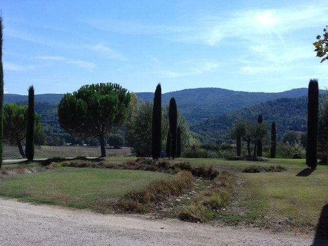 Le mariage de Magali et Alexandre à Céreste, Alpes-de-Haute-Provence 2