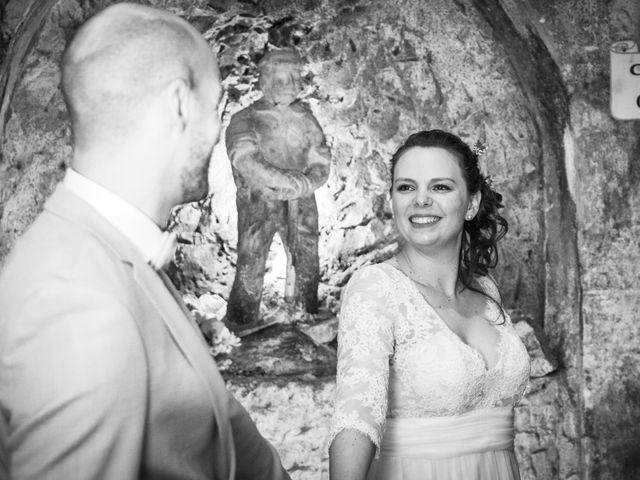 Le mariage de Mathilde et Hugues à Mailly-Champagne, Marne 72