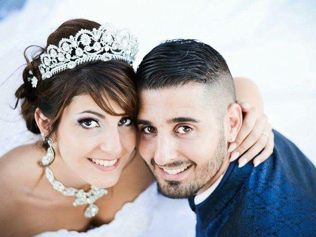 Le mariage de Sébastien  et Kelly  à Rians, Var 13