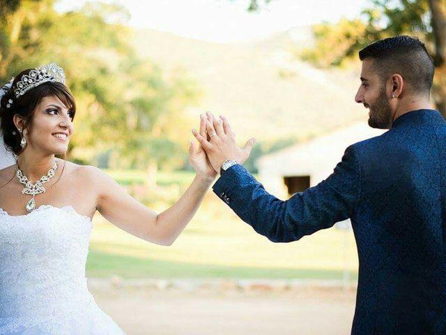 Le mariage de Sébastien  et Kelly  à Rians, Var 14