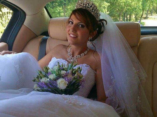 Le mariage de Sébastien  et Kelly  à Rians, Var 17