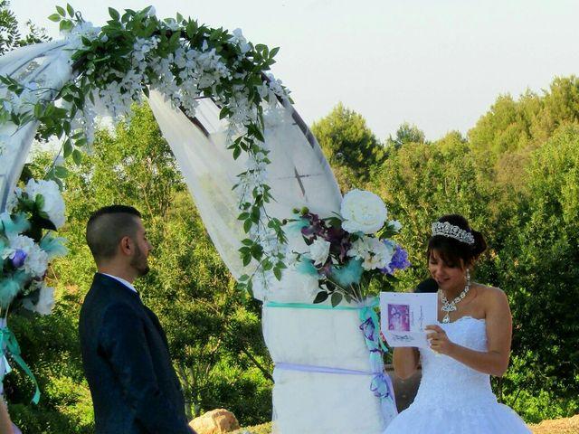 Le mariage de Sébastien  et Kelly  à Rians, Var 21