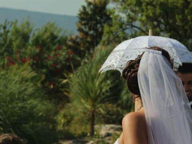 Le mariage de Sébastien  et Kelly  à Rians, Var 32
