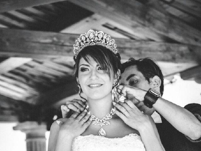 Le mariage de Sébastien  et Kelly  à Rians, Var 34