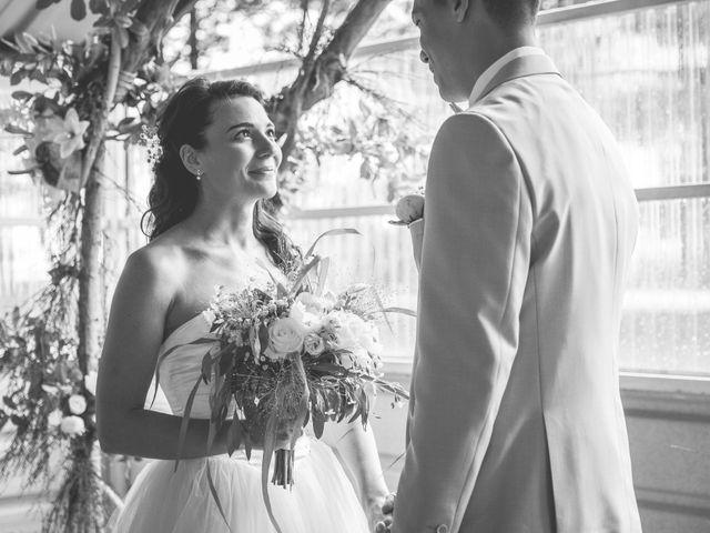 Le mariage de Alexandre et Jessica à Biscarrosse, Landes 28