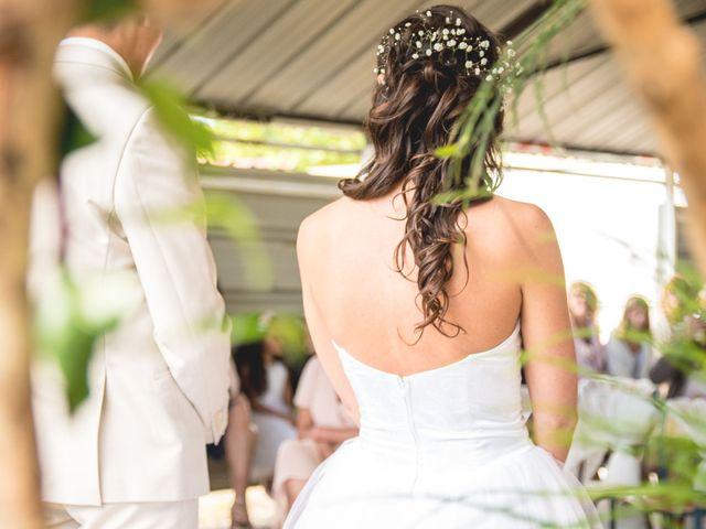 Le mariage de Alexandre et Jessica à Biscarrosse, Landes 32