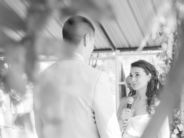 Le mariage de Alexandre et Jessica à Biscarrosse, Landes 35