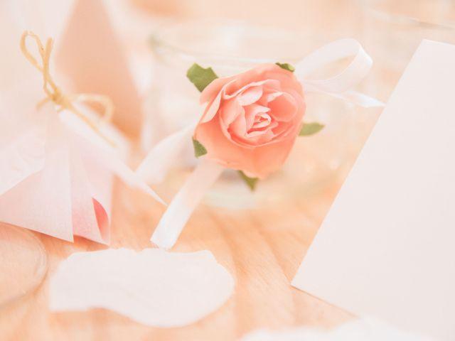 Le mariage de Alexandre et Jessica à Biscarrosse, Landes 77