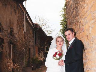 Le mariage de Charlotte et Antoine 3