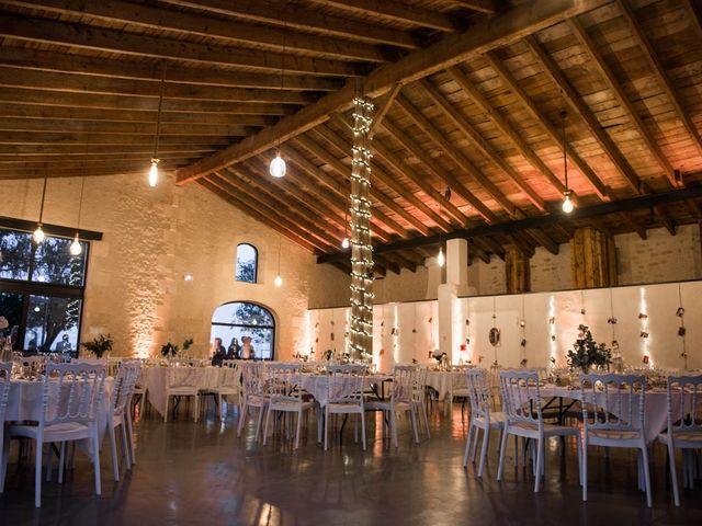 Le mariage de Julien et Marion à Breuillet, Charente Maritime 40