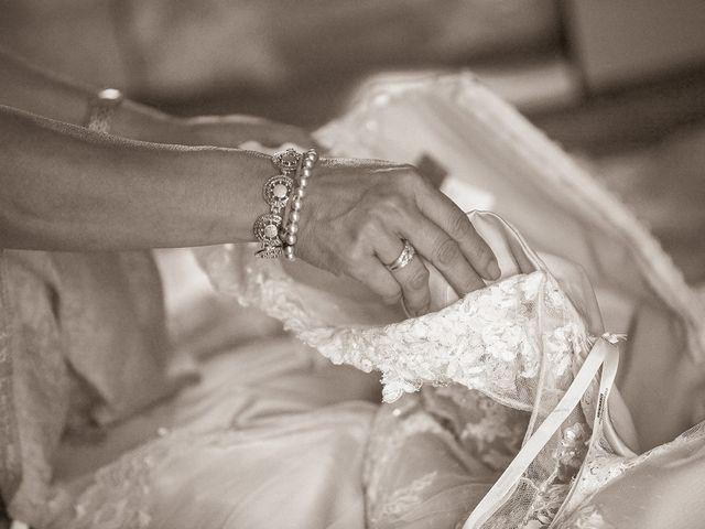 Le mariage de Emmanuel et Chrystel à Albi, Tarn 18