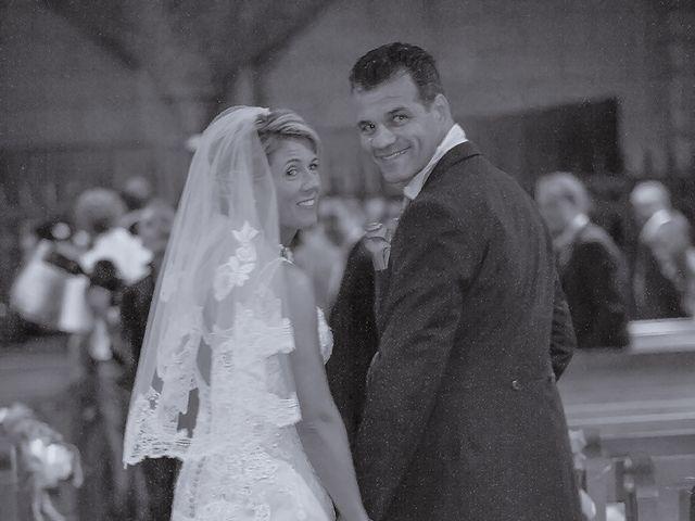Le mariage de Emmanuel et Chrystel à Albi, Tarn 45