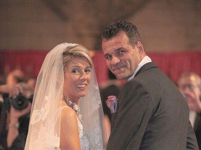 Le mariage de Emmanuel et Chrystel à Albi, Tarn 46