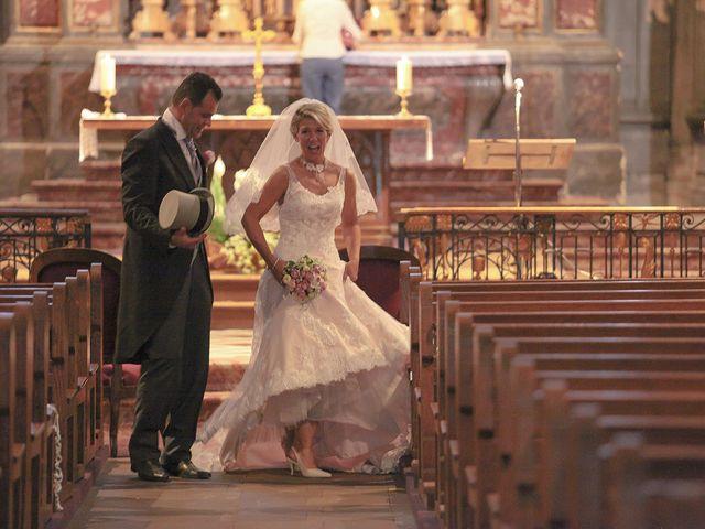 Le mariage de Emmanuel et Chrystel à Albi, Tarn 47