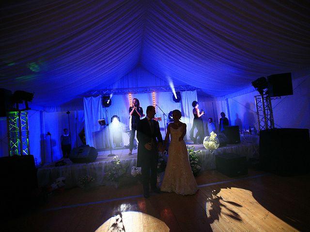 Le mariage de Emmanuel et Chrystel à Albi, Tarn 55