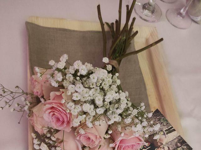 Le mariage de Céline et Bruno à Lambersart, Nord 3