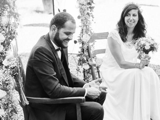 Le mariage de Jérémy et Amanda à Toulouse, Haute-Garonne 36