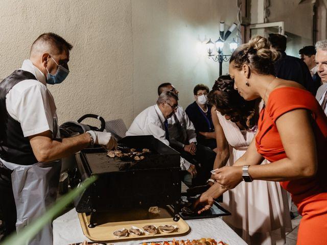 Le mariage de Adérito et Nathalie  à Gémenos, Bouches-du-Rhône 6