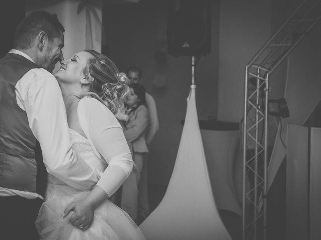 Le mariage de Christophe et Laure à Moussy-le-Neuf, Seine-et-Marne 57
