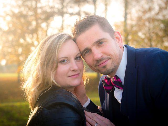 Le mariage de Christophe et Laure à Moussy-le-Neuf, Seine-et-Marne 71