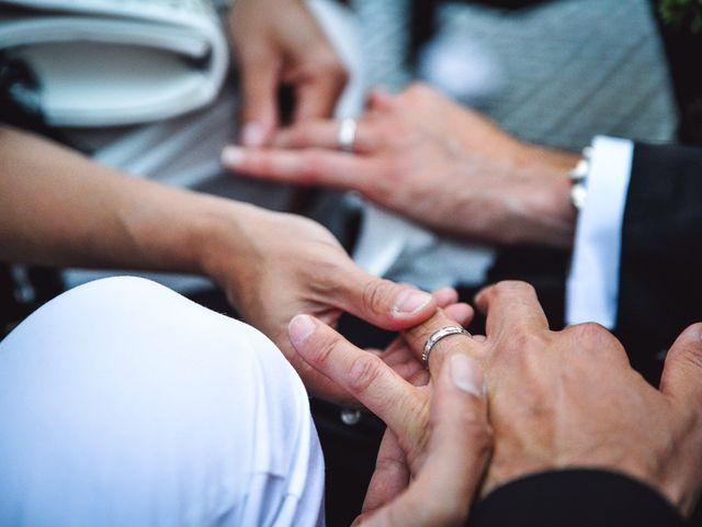Le mariage de Salvatore et Stéphane à Rochefort, Charente Maritime 45
