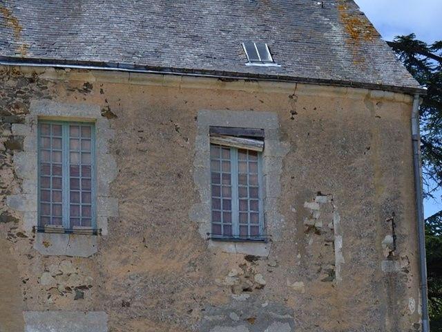 Le mariage de Yannis et Elodie à Rouez, Sarthe 31