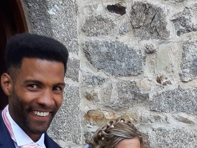 Le mariage de Estelle   et Laurent  à Le Vigan, Gard 3