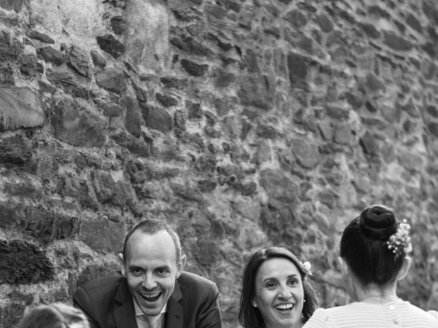 Le mariage de Hervé et Carole à Rennes, Ille et Vilaine 26