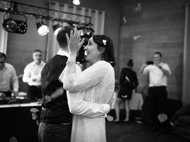 Le mariage de Hervé et Carole à Rennes, Ille et Vilaine 40