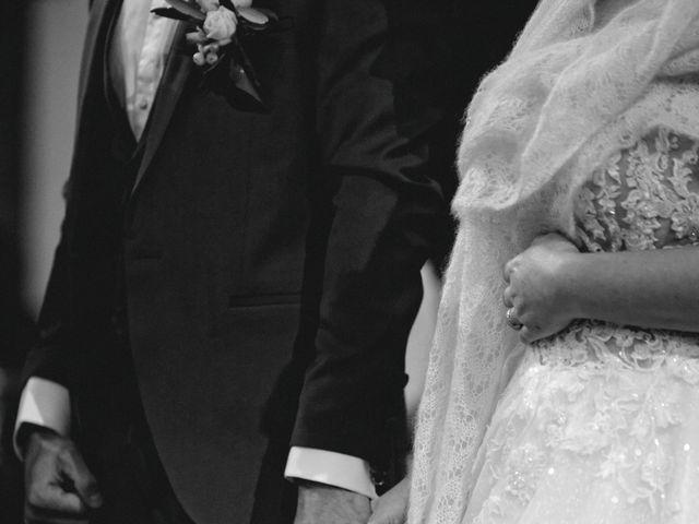 Le mariage de Yannick et Clémence à Vesoul, Haute-Saône 66