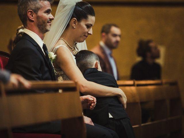 Le mariage de Alban et Gaëlle à Bandol, Var 20