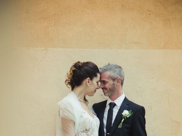 Le mariage de Alban et Gaëlle à Bandol, Var 30