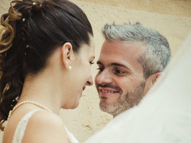 Le mariage de Alban et Gaëlle à Bandol, Var 31