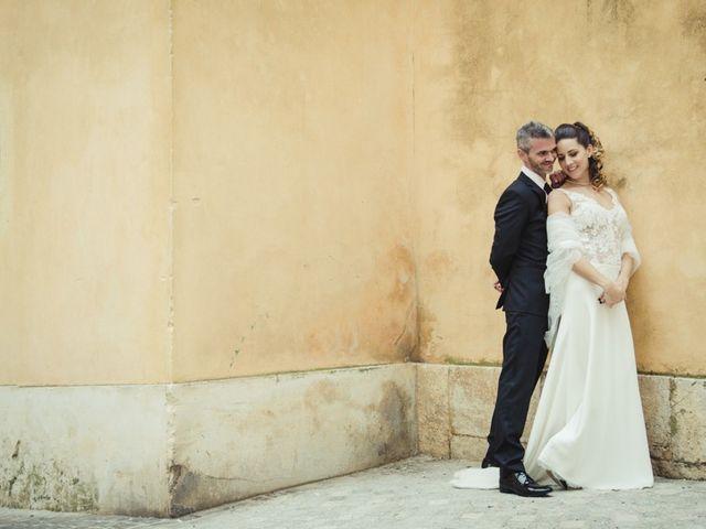 Le mariage de Alban et Gaëlle à Bandol, Var 32